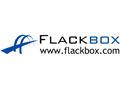 Flackbox
