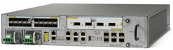 Cisco ASR 9001